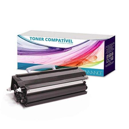 Toner Compativel P/lexmark E230