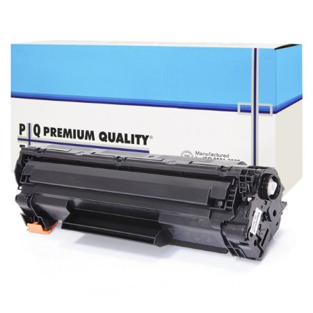 Toner Compativel P/ Hp 36 A