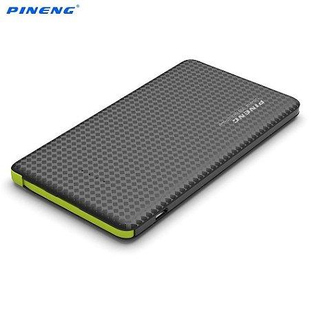 Bateria Portátil Power Bank Pineng Pn-952 5000mah