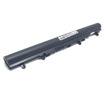 Bateria Notebook Acer Aspire Es1-431-c3w6 -Pn Al12a32 -14.4 V -4 Células