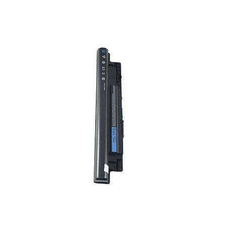 Bateria Notebook Dell Inspirion Pn MR90Y-10.8v- Usd