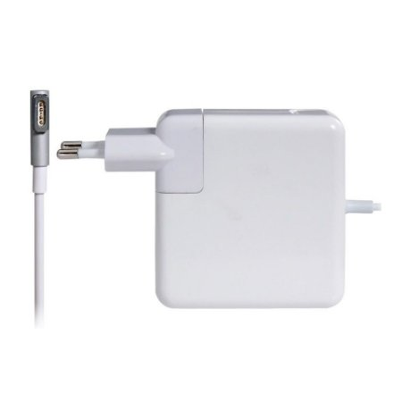 Fonte Notebook Apple MT-02 Macbook Magsafe 2 60W RET