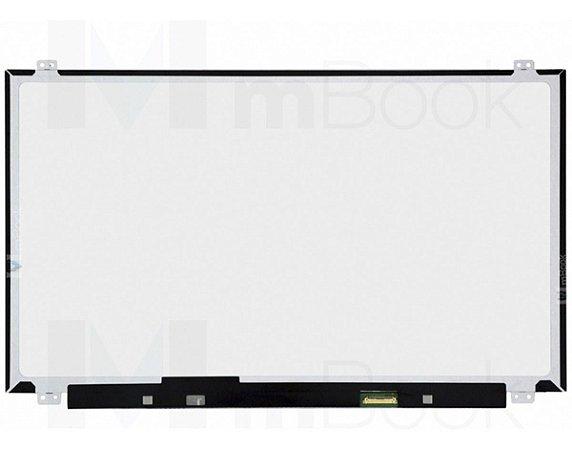 Tela Notebook LED Slin 30 Pinos 15.6 Wxga HD S ID-N156bga-Eb2