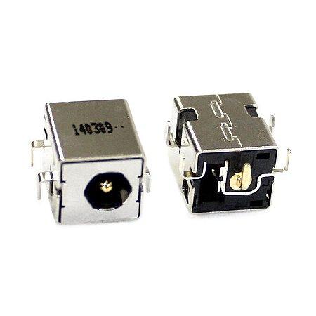 Conector Dc Jack Para Sony Vaio Fit 15s Vjf155f11x