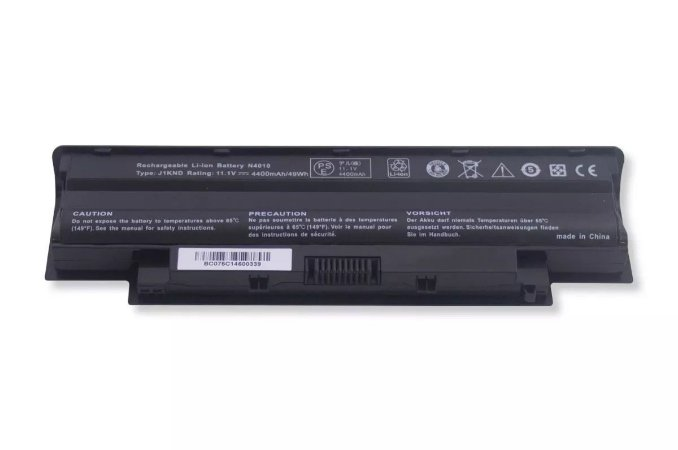 Bateria para Notebook Dell N4050 Nova J1knd - bringIT