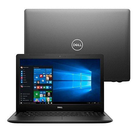 Notebook Dell Inspirion 15 i3573- Pentium-N5000 4gb-Ssd 480Gb