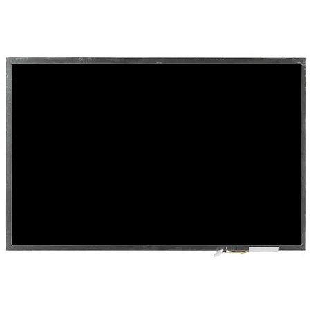 Tela Notebook Led Slim 14.1 Lp140wh8 (TL)(C1)- 40 Pinos