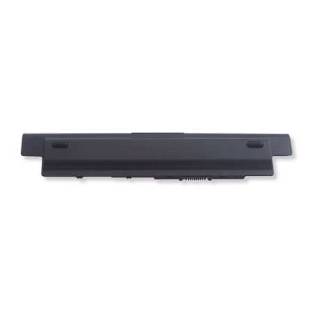 Bateria Notebook bringIT Dell Inspiron 14 3421 -4 Cells - 14.8V