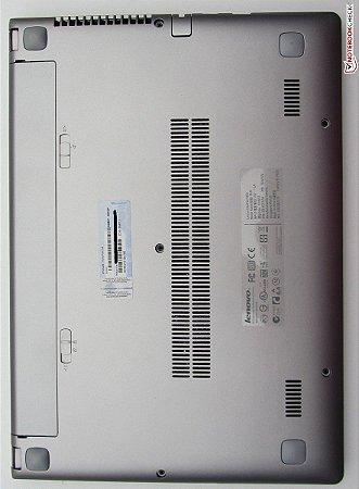 Base Com Teclado Notebook Lenovo 9630- Usd