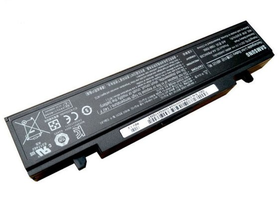 Bateria Notebook Samsung R430 Rv411 Rv415 PAT AA-PB9NS6B- Usd