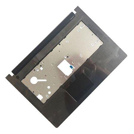Teclado Com Base Notebook Lenovo G40-80