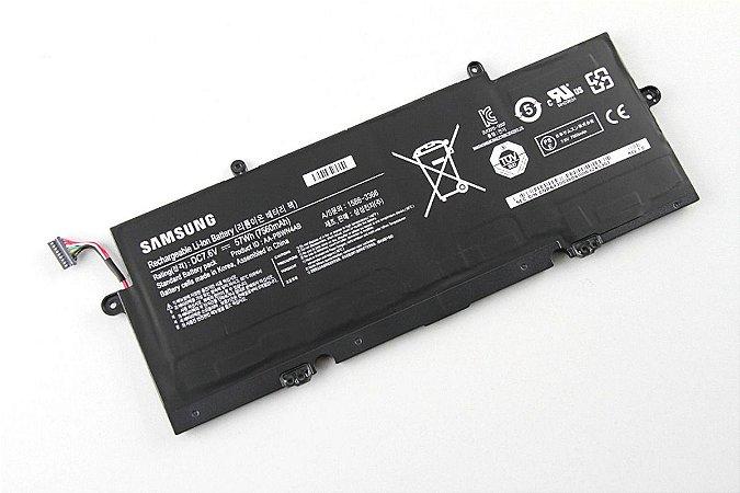 Bateria Notebook Samsung Aa-pbvn4np 15.2v