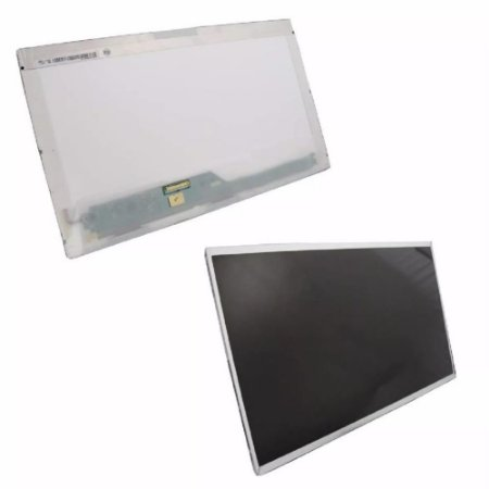 Tela Notebook Display 14.0 - N140Bge-L22