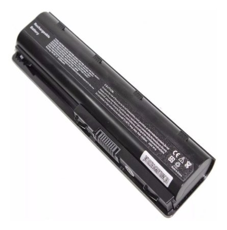 Bateria  Notebook HP Pat. n HSTNN-Lb0w- Usd