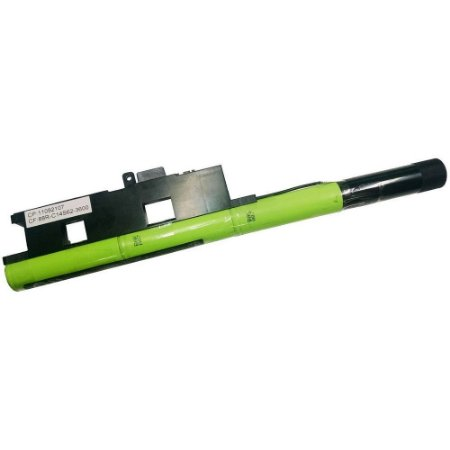 Bateria Notebook Slim 7.4Vdc=4200Ah 88r-s147g3-2605- s14-7g-2s1p4200-0