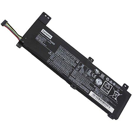 Bateria Notebook Lenovo Ideapad 310-14iSk L15L2pb2 Pn 5b10L59652
