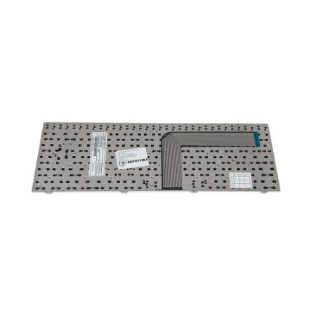 Teclado do Notebook Positivo Pn 82r-14a148-4213