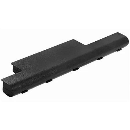 Bateria Notebook AS10D51 - Usd