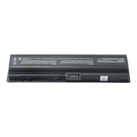 Bateria Notebook Hp DB46- Usd