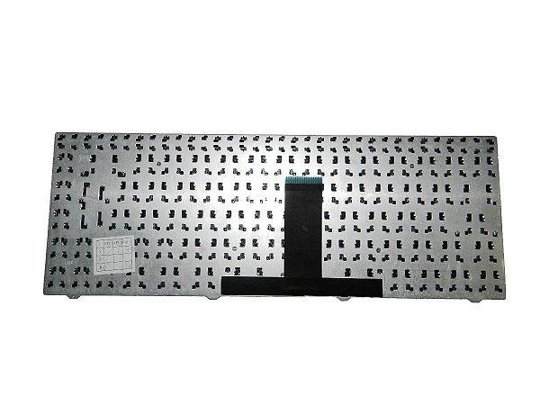 Teclado Notebook Phico Mp-07G38pa-430 PN:6-80-W84T0-330-1