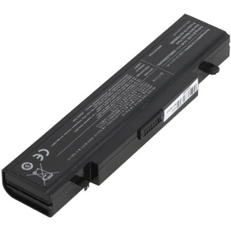 Bateria  Notebook Samsung Pat. Number AA-PB9N4BL CNBA4300337AI0062538B9E- (Usd)