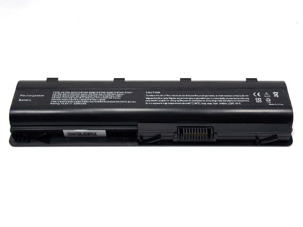 Bateria  Notebook HP Pat. n HSTNN-UBOW 6buep4esm2rkkr- (USD)