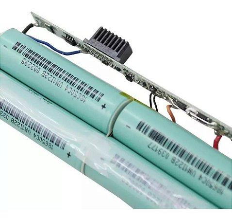 Bateria  Notebook Positivo Pat. Number 1108881288br-C14S02-4102- (Usd)