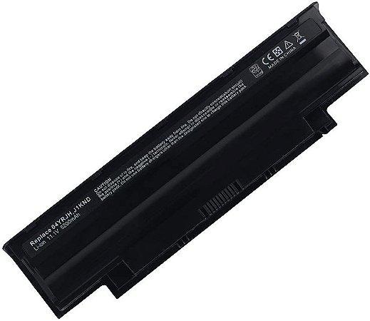 Bateria para Notebook Dell J1KND SRS PREMIUM SOUND
