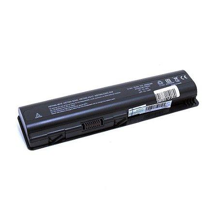 Bateria Notebook Hp 1000 Usd