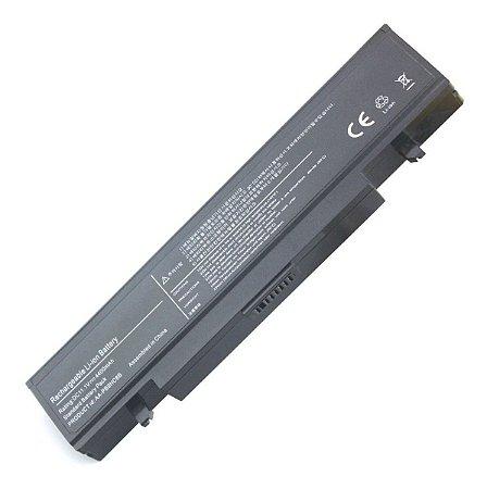 Bateria De 6 Células Aa Pb9nc6b P. Notebook Samsung Original