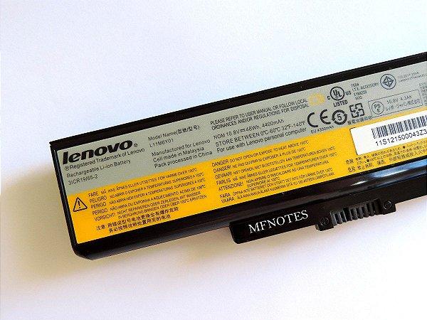 Bateria do Notebook Lenovo G485