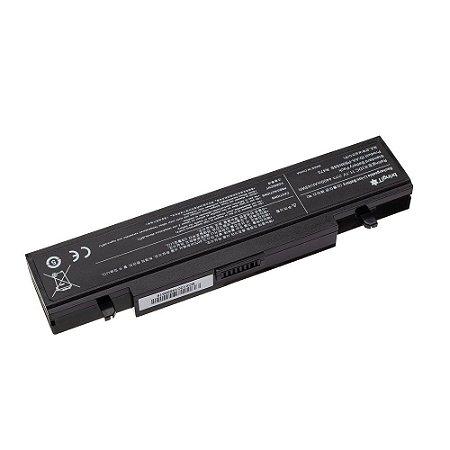 Bateria Notebook Samsung Pn- AA-PB9NS6B-11v -Np300e4a -R430 Rv411 Rv415