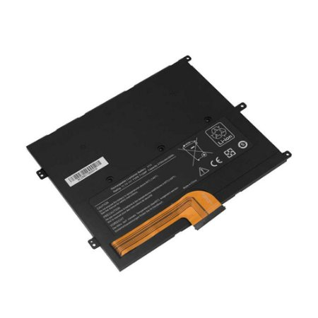 Bateria Notebook Dell Vostro V130 Part Number T1G6P0 - 11.1V