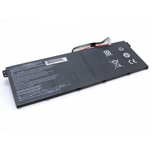 Bateria para Notebook Acer Aspire Es1-572-3562 | Polímero
