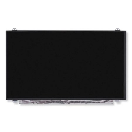Tela Notebook Led Slim 15.6 - 30 Pinos No Canto Inferior Direito-HD 1920X1080 Fosca - N156Hge Eal