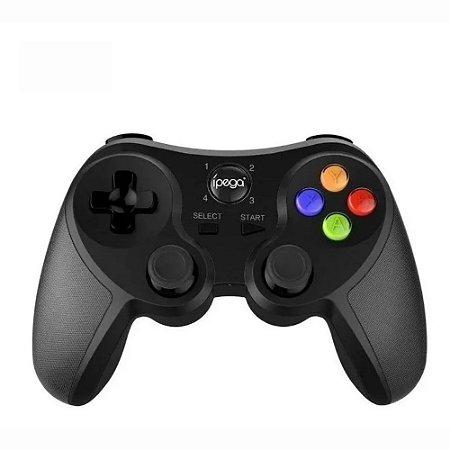 Controle Joystick Ipega Xbox Android Iphone Pg-9078