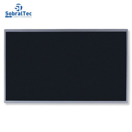 Tela Notebook Led Slim Ltn140at07 Lp140wh4 Hsd140phw1 Samsung CCE Asus - USD