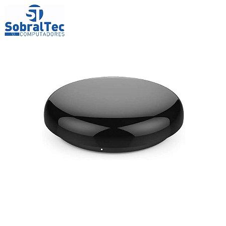 Central Controlador Remoto Universal Infravermelho Inteligente All In One WiFi IR Blaster
