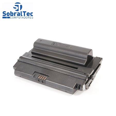Toner Compatível com Samsung MLT-D208S MLT-D208L D208 ML1635 SCX5635FN 5835FN | Premium Quality 10k