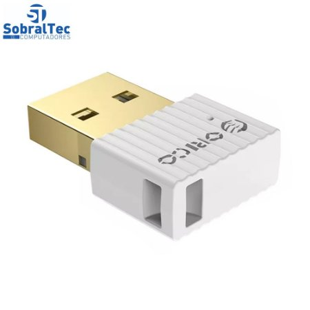 Adaptador Bluetooth 5.0 Orico BTA-508
