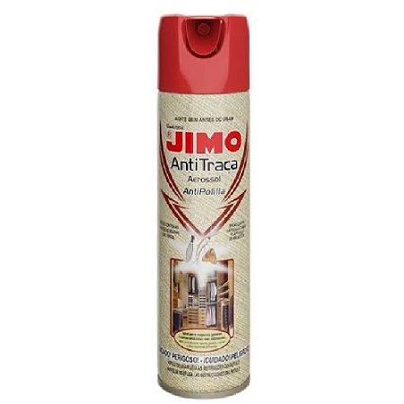Jimo AntiTraça Aerossol 300ml