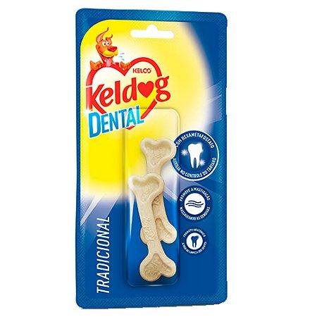 Keldog Dental Francês - Kelco