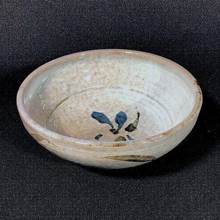 TIGELA BOWL GRANDE SHIRAHAGUI