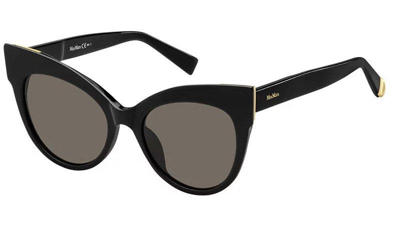 Óculos de Sol Max Mara MMANITA 807 52-IR