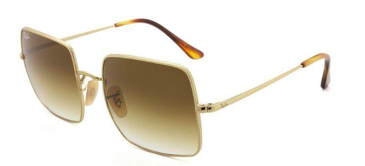 Óculos de Sol Ray-Ban RB1971 914751 54