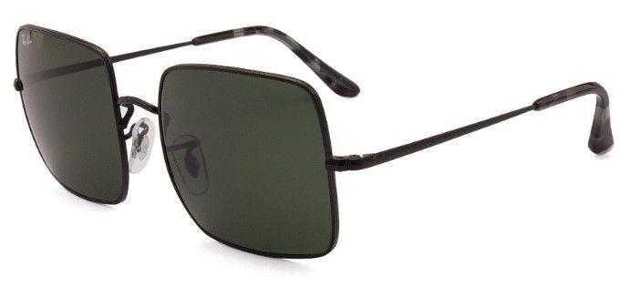 Óculos de Sol Ray-Ban RB1971 914831 54