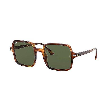 Óculos de Sol Ray-Ban RB1973 95431 53