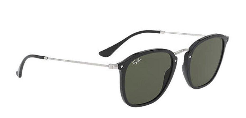 Óculos de Sol Ray-Ban RB2448N 901 51