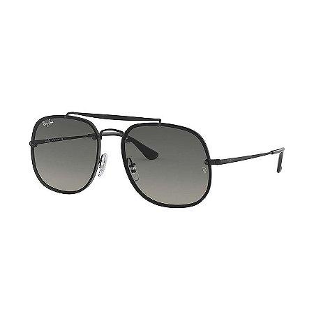 Óculos de Sol Ray-Ban RB3583N 15311 58