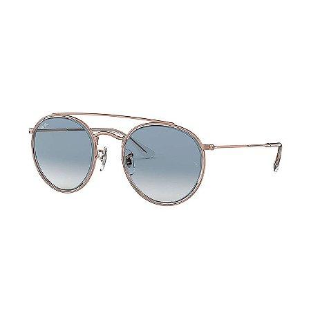 Óculos de Sol Ray-Ban RB3647N 90683F 51